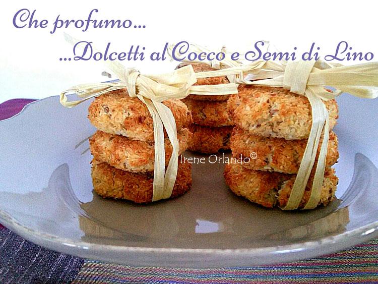 dolcetti-al-cocco-evidenza.jpg