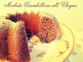 torta-ciambellone-acqua.jpg