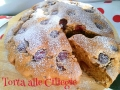 torta-ciliegie-vegan.jpg