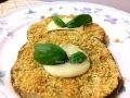 melanzane-panate-farina-mandorle-semi-sesamo-piatto.jpg