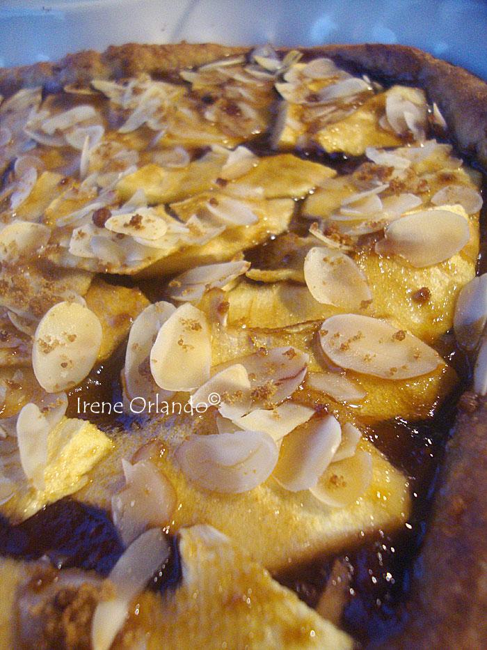 crostata-mele-marmellata-fragole2