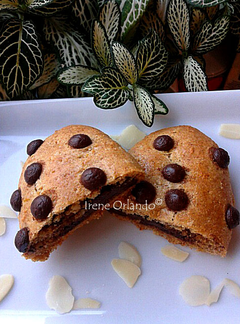 frollini-vegan-gocce-cioccolato