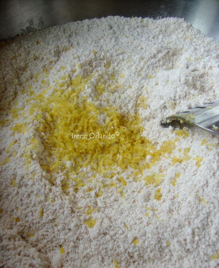 farina-scorze-limone2