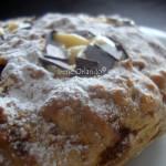 torta-love-crema-vaniglia4