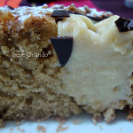 torta-love-crema-vanilia5