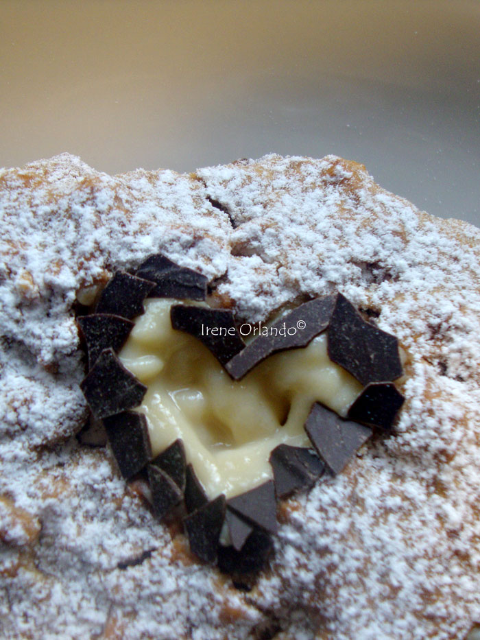torta-love-crema-vaniglia6