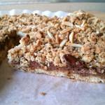torta-sbriciolona-fetta-cacao