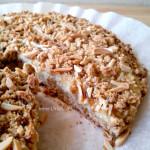torta-sbriciolona-fetta-mandorle