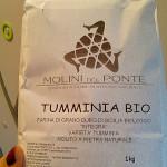 farina-tumminia-molini-del-ponte-girelle