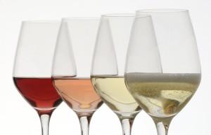 vino vegano limpidezza
